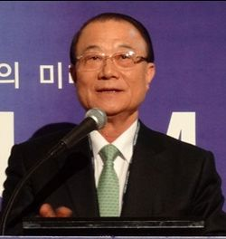 Choi Si-jung from acrofan.jpg
