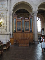 Choir Organ of Sainte-Trinité Paris.jpg