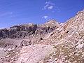Chrinnenhorn Gipfel.jpg