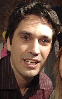 Chris Taylor (comedian) Australian comedian, writer and radio host