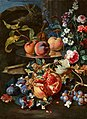 Christian-Berentz-Still-Life-with-Fruit-and-Flowers.jpg