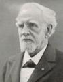 Christian Barnekow.png