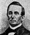 Christian Naumann (1810-1888).png