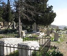 Mt Zion Cemetery Harley B Kitchen Obituary Ontario