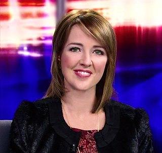 Christina Tobin American political activist