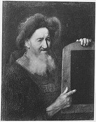 Pythagoras (zugeschrieben)