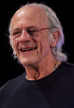 Christopher Lloyd May 2015.jpg