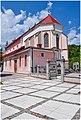 Chuch in Meges, Slovenija - panoramio.jpg