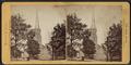 Church, Bridgeport, Conn, by Wilson & Davis 2.png