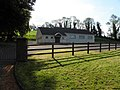 Church Hall, Sallaghy - geograph.org.uk - 1876850.jpg