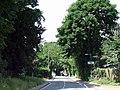 Church Road - geograph.org.uk - 904827.jpg