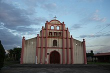 Church in Chinandega.jpg