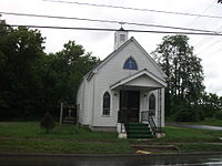 Church in Natural Bridge, New York.jpg