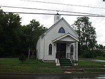 Church in Natural Bridge, New York.jpg