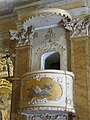 Church of Eze (pulpit).jpg