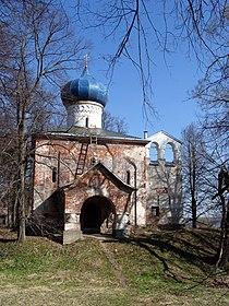 Church of Oleg of Bryansk (Ostashevo).jpg