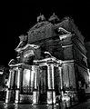 Church of Saint Catherine of Italy.jpg
