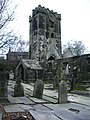 Church of St Thomas a Becket, Heptonstall - geograph.org.uk - 1016114.jpg