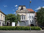 Church of the Annunciation, Maribor 03.JPG