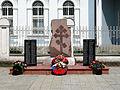 Church of the Protection of the Theotokos (Pehra-Pokrovskoye) 06.jpg