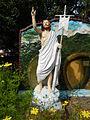 ChurchofTiaongjf1578 07.JPG