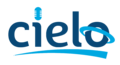 Cielo Logo Oficial.png