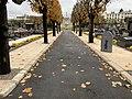 Cimetière Ancien Vincennes 6.jpg