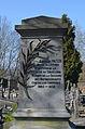 Cimetière de Charleroi Nord - tombe d'Arthur Pater.jpg