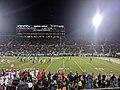 Cincinnati at UCF, Prime Time Game (44137485160).jpg