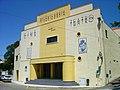 Cine Teatro da Chamusca - Portugal (1543950859).jpg