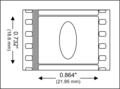 Cinemascope 4 perf 35 mm film.png