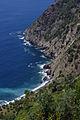 Cinque Terre Coast 2 (5949024695).jpg