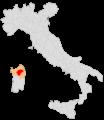 Circondario di Ozieri.png