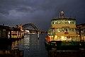 Circular Quay Sydney (9102381033).jpg
