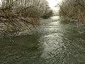 Cirocha - panoramio.jpg