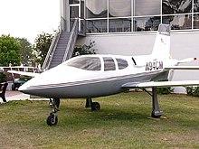 Cirrus Aircraft Wikipedia