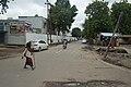 City Road - Allahabad - 2014-07-06 7296.JPG