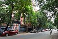 City Sessions Court - Hare Street - Kolkata 2012-09-22 0320.JPG