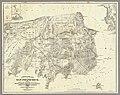 City of San Francisco - 1861 - 001.jpg