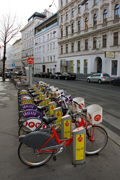 File:Citybike Siebensterngasse.png