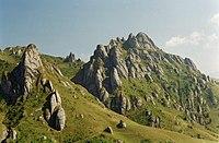 Ciucas mountains.jpg