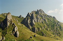 Ciucas mountains.jpg