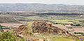 Ciudad romana de Bilbilis, Calatayud, España 2012-05-16, DD 06.JPG