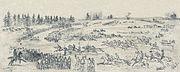 Civil War steeplechase2