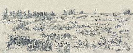 Civil War steeplechase2.jpg