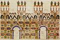Civitas Toletana, AD 976.jpg