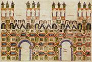 Civitas Toletana, AD 976