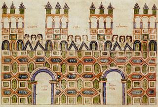 History of Toledo, Spain Aspect of Spanish history and aspect of Toledo