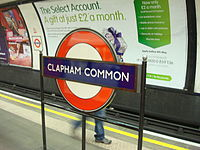 Clapham Common tube roundel.jpg