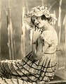 Clara La Velle, vaudeville actress (SAYRE 5435).jpg
